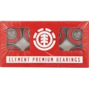 Rodamientos Element: Premium Bearings