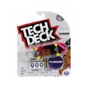Fingerboard Tech Deck: Finesse Dream Serie 11