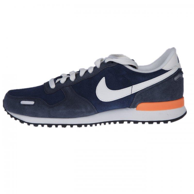 hot sale online 8402a 47aa3 Zapatillas Nike Air Vortex NV