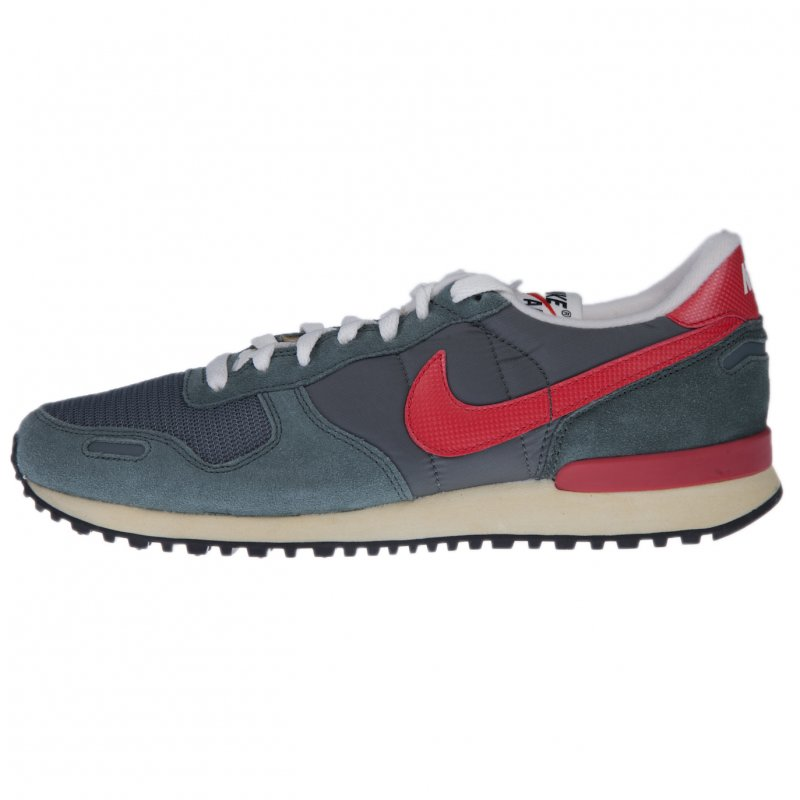 best service aa171 c5a06 Zapatillas Nike Air Vortex Vintage GRRD