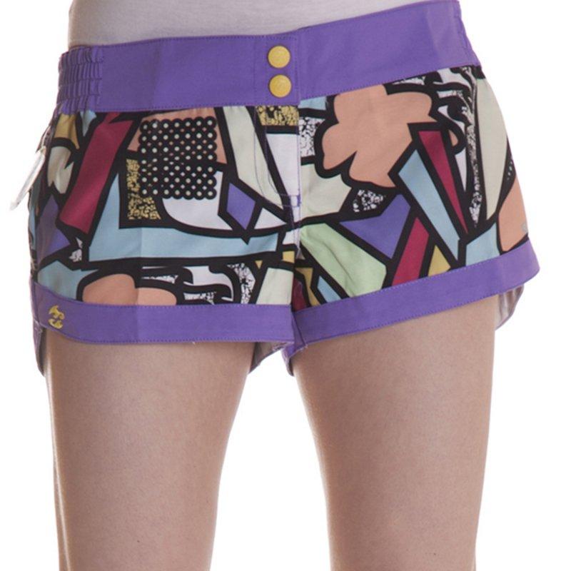 Pantalon Chica Corto 19 Ppbk BillabongNekajima wk0XP8nO