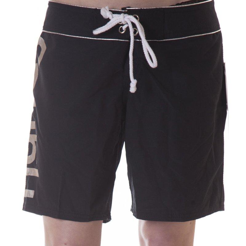 99d2b4776c400 Pantalones Cortos Chica Hurley  Stellar 11
