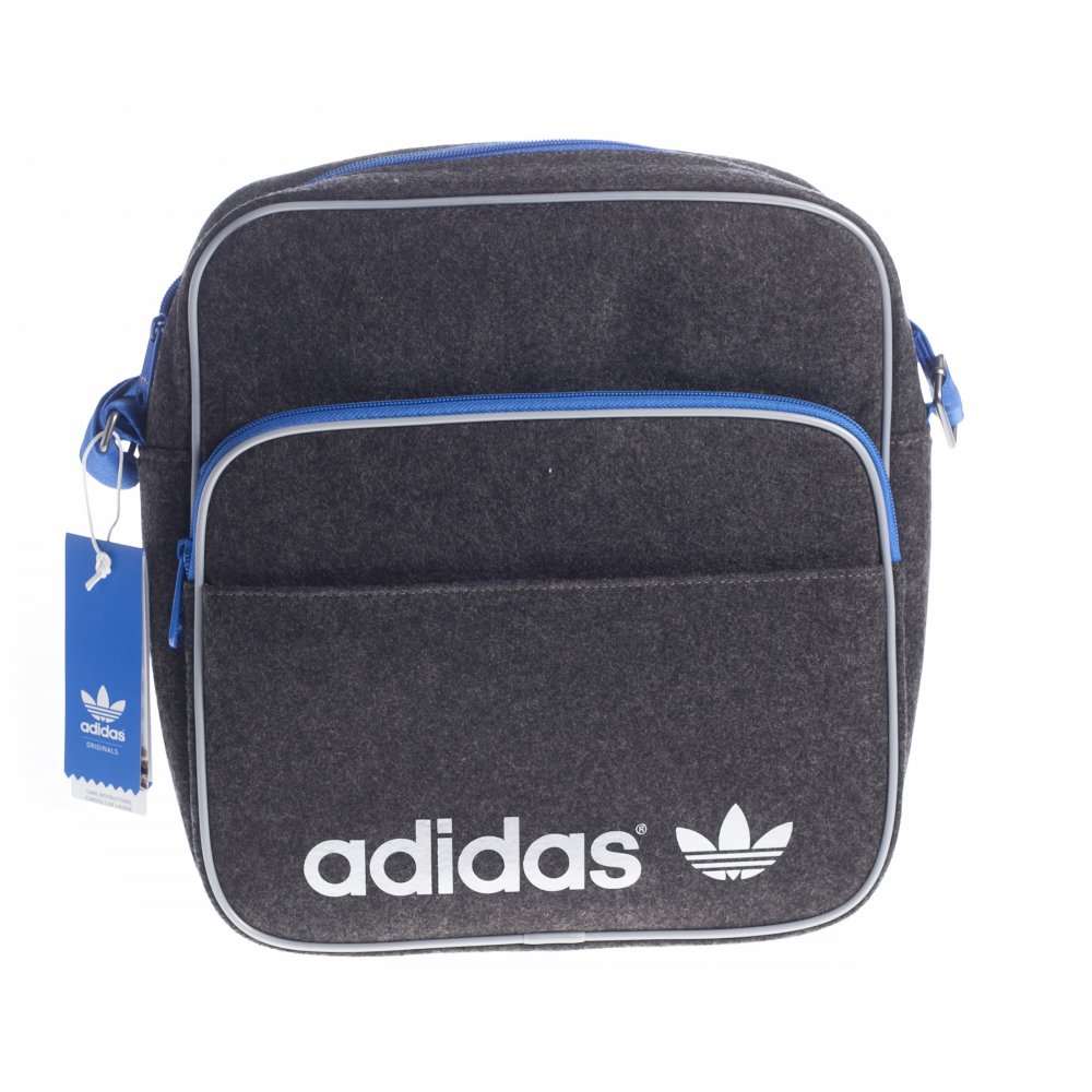 Bolsa OriginalsSir Bag Adidas Gr Winter srhQtdxC