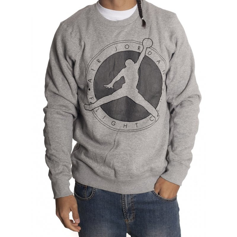 sudaderas air jordan baratas,jordan sudadera flight club