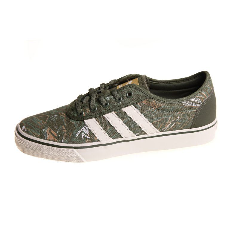 zapatillas adidas adidas ease