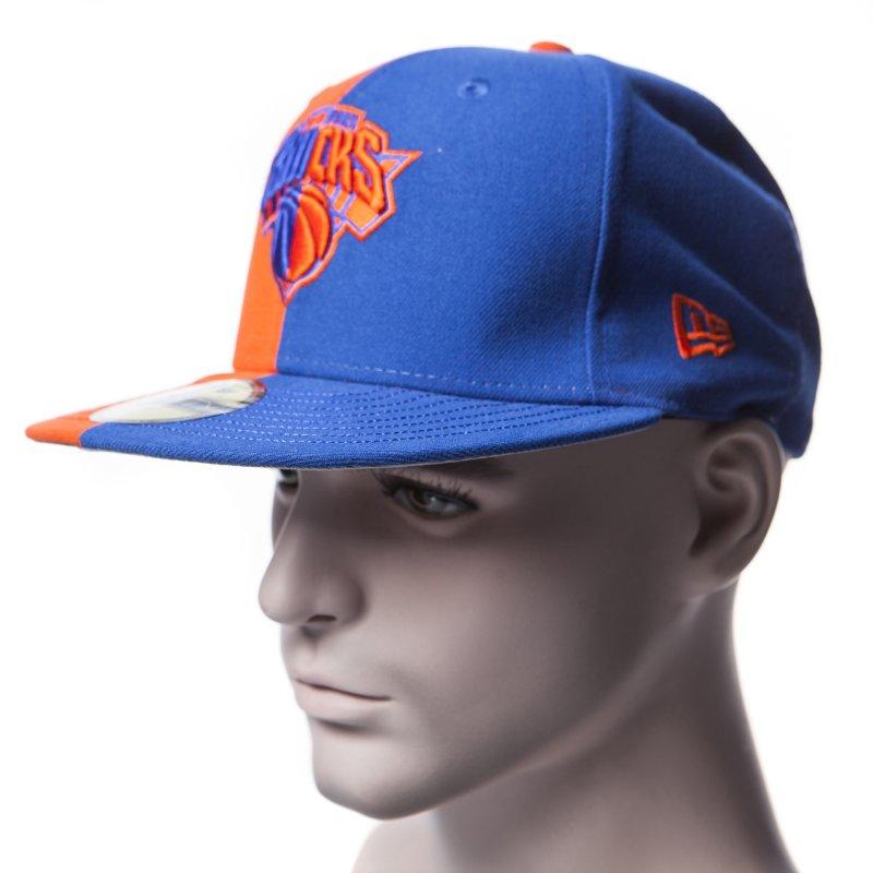Gorra New Era  NBA Two Tone New York Knicks OG BL  bd70d8f5584