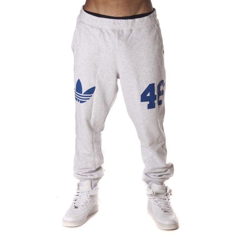 York Comprar New Originals Knicks Pantalón Nba Online Gr Adidas 6TIW6Anz