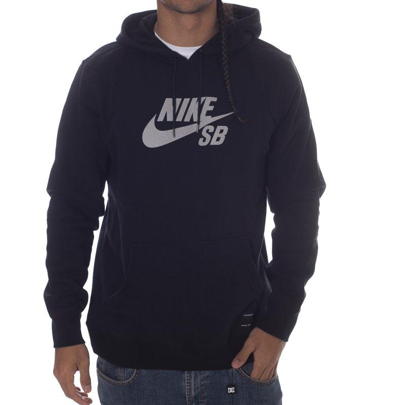 Po Sudadera Reflective Sb Icon Nike Comprar Bk Sb Hoodie Online wrqrFt4