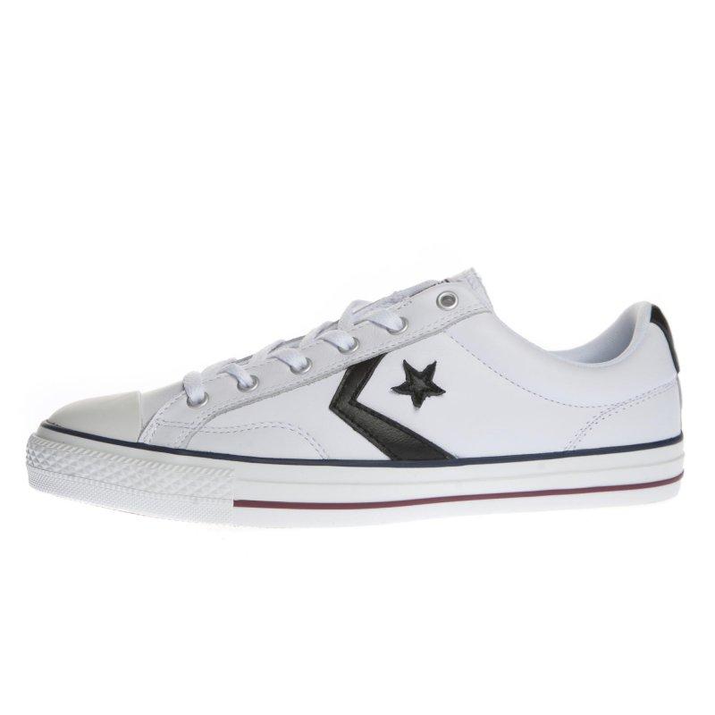comprar converse star player ev ox