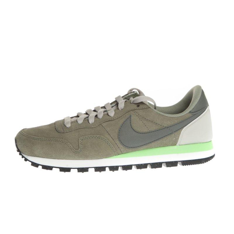 Zapatillas Nike: Air Pegasus 83 LTR GNGR | Comprar online