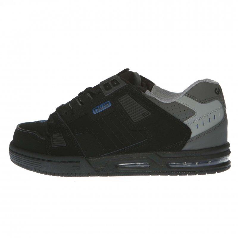Tienda Fillow BkComprar GlobeSabre Online Zapatillas hxstdCrQ