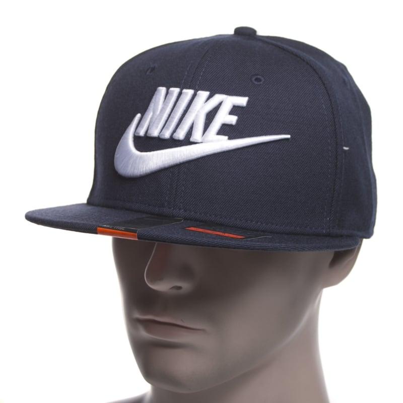 Gorra Nike  Nike Futura NV  d47d30bf079