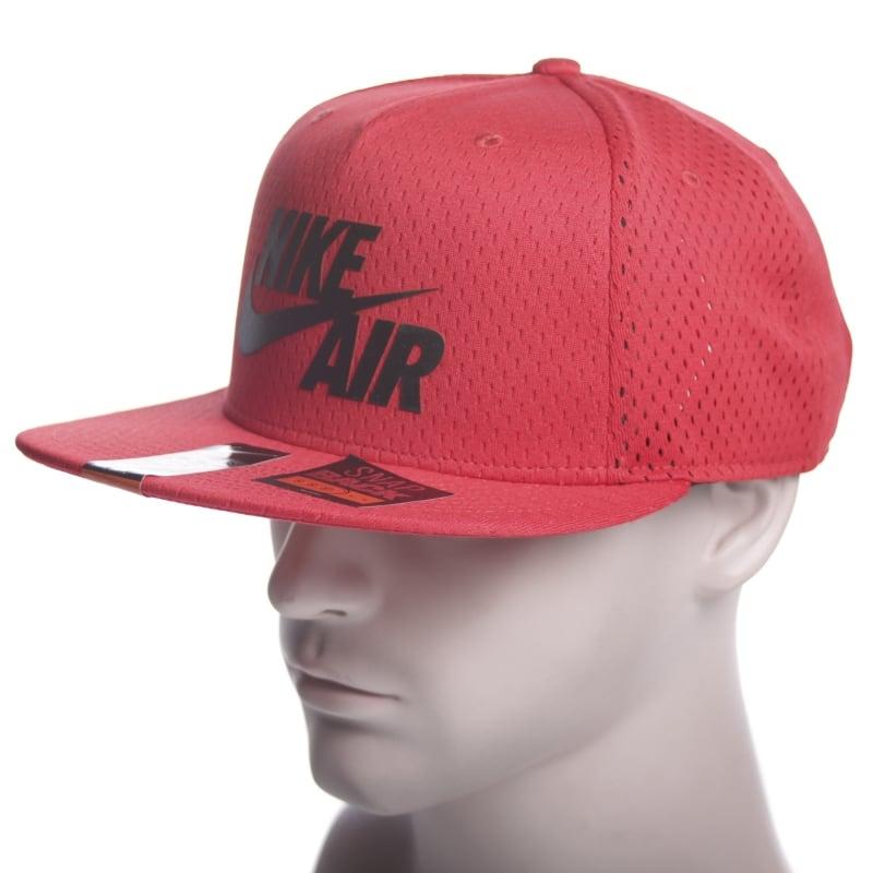 849ddba573a3c Gorra Nike  Air Pivot True RD